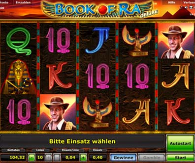 online casino deutschland legal freispiele book of ra
